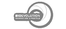 logo white_bioevolution