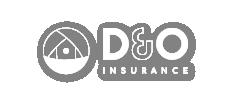 logo white_deo insurance