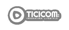 logo white_ticicom